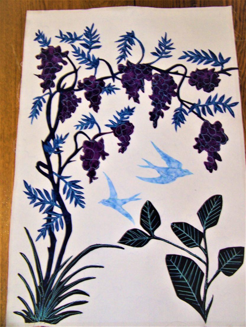 wisteria2-1