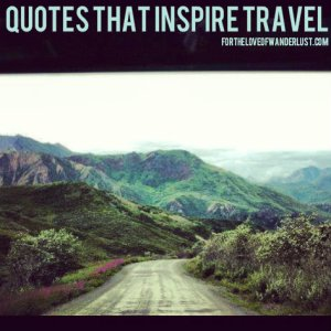 IMG_2806quotesthatinspiretravel