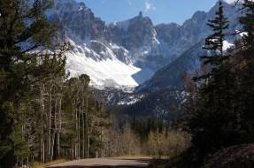 Great Basin1