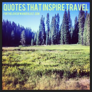 QuotesThatInspireTravel1