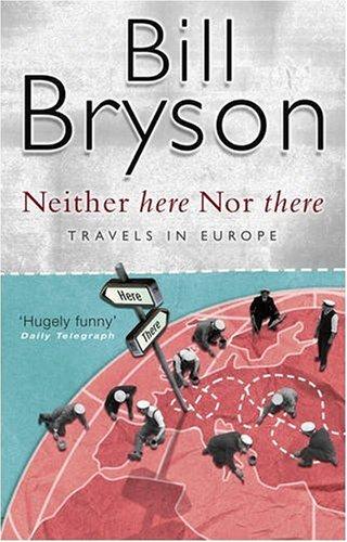 billbryson_neither