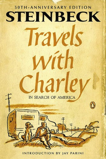 Travels-with-Charley