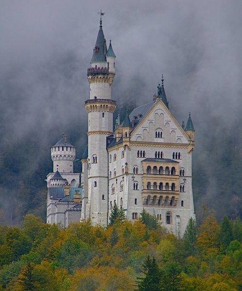 Germany7