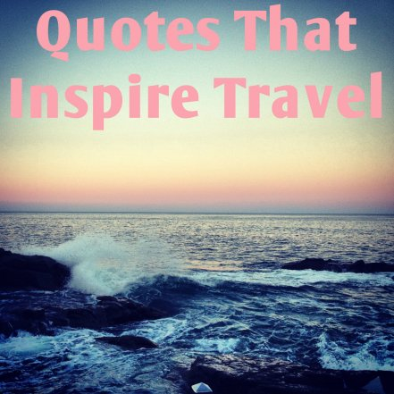 IMG_1363quotes