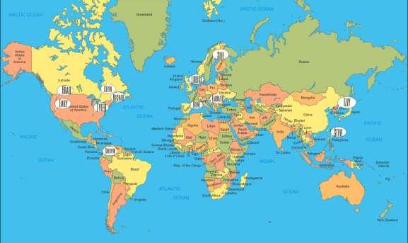 map-friends-fortheloveofwanderlust