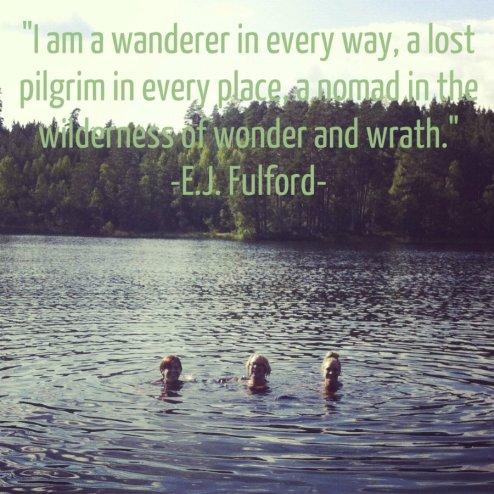 EJFulford