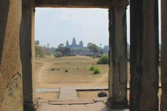 Angkor1