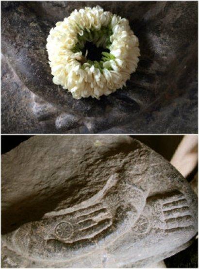 AngkorWatHandsFeet