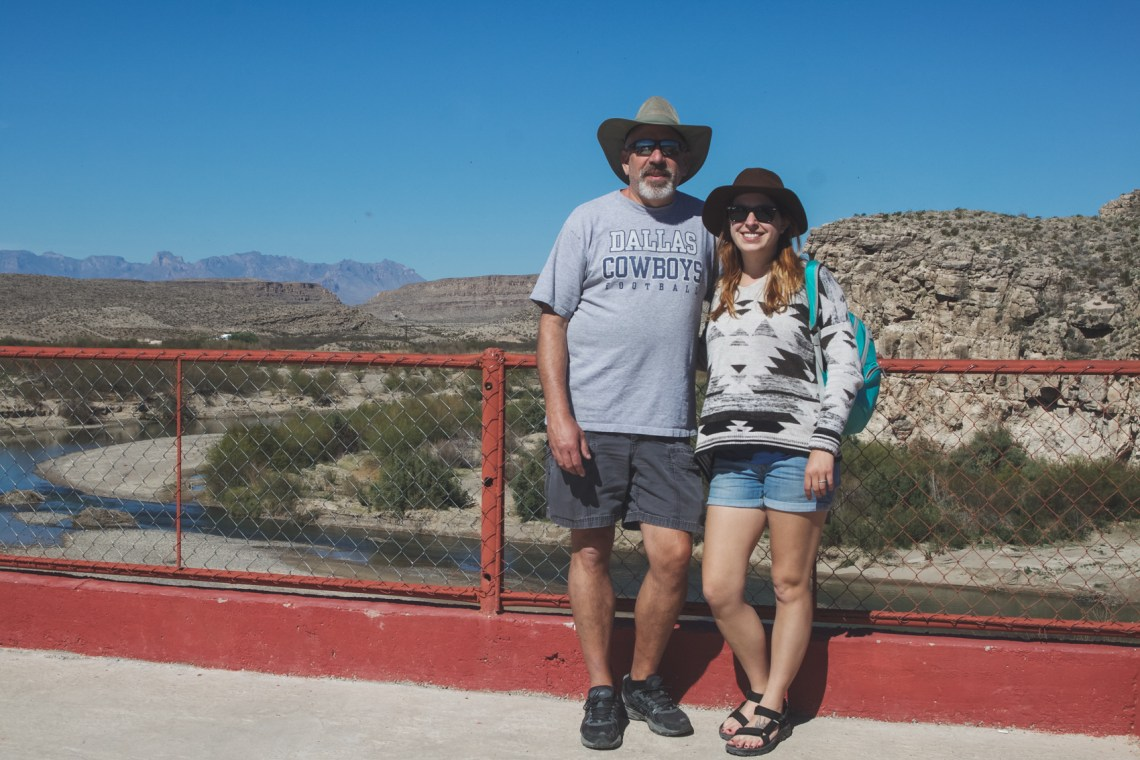 Boquillas del Carmen, Mexico - For the Love of Wanderlust