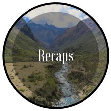 Recaps