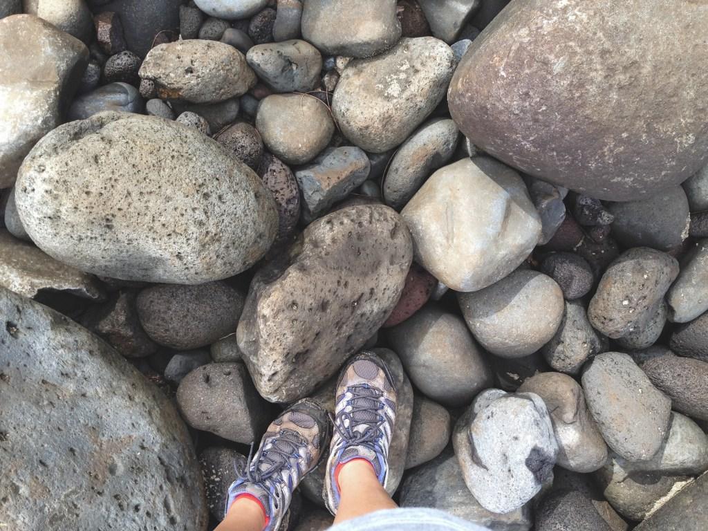 hanakapiai-falls-trail-1-of-37