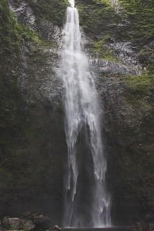 hanakapiai-falls-trail-32-of-37