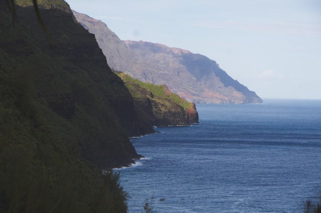 hanakapiai-falls-trail-9-of-37