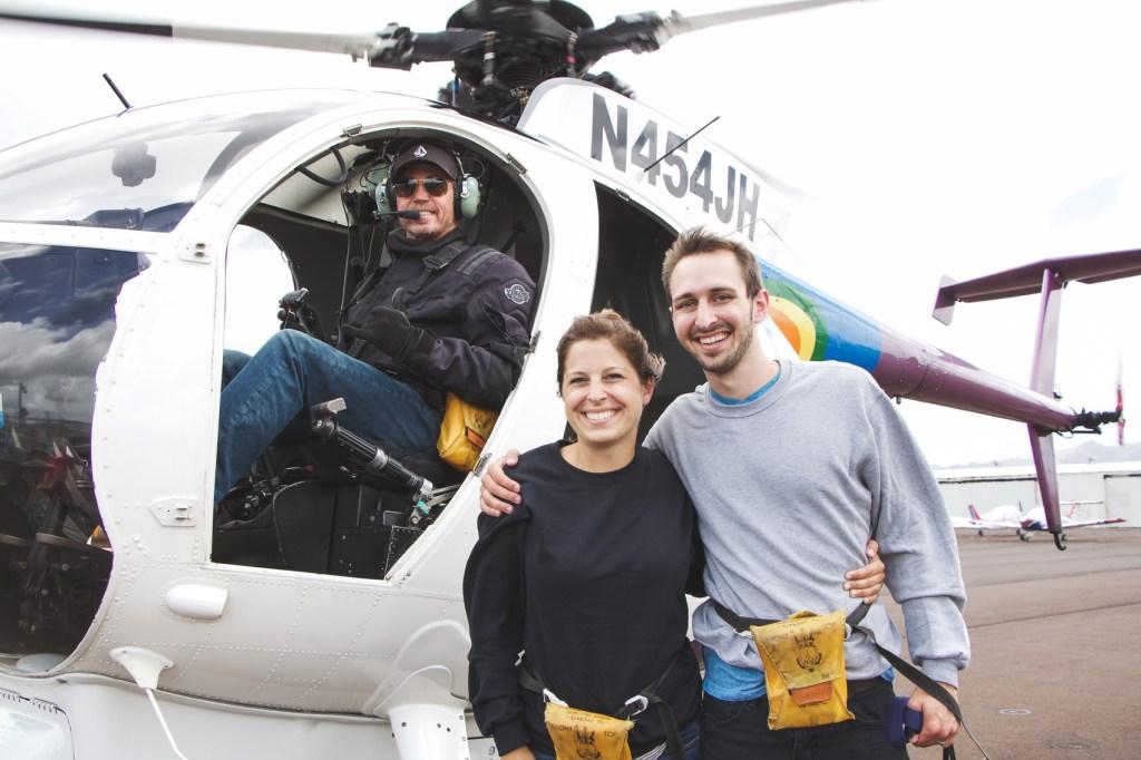 Kauai Helicopter Tour (13 of 48)