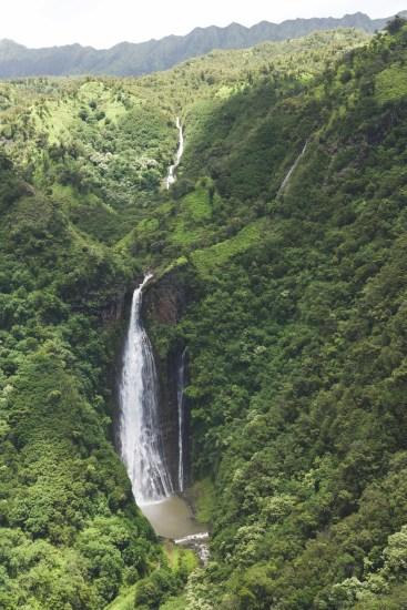 Kauai Helicopter Tour (19 of 48)