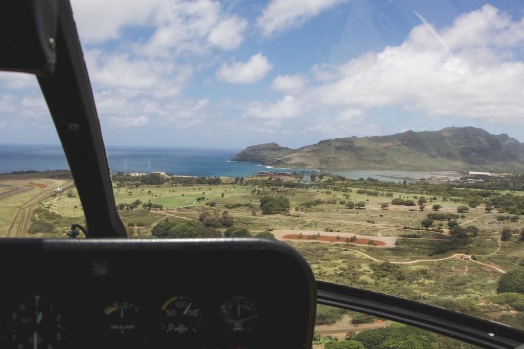 Kauai Helicopter Tour (3 of 48)