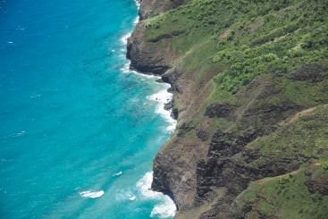 Kauai Helicopter Tour (37 of 48)