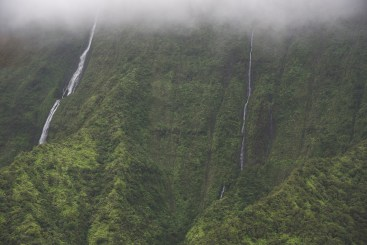 Kauai Helicopter Tour (45 of 48)