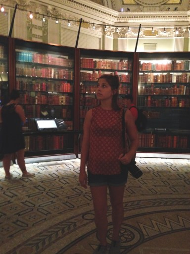 dc-museums-37-of-94