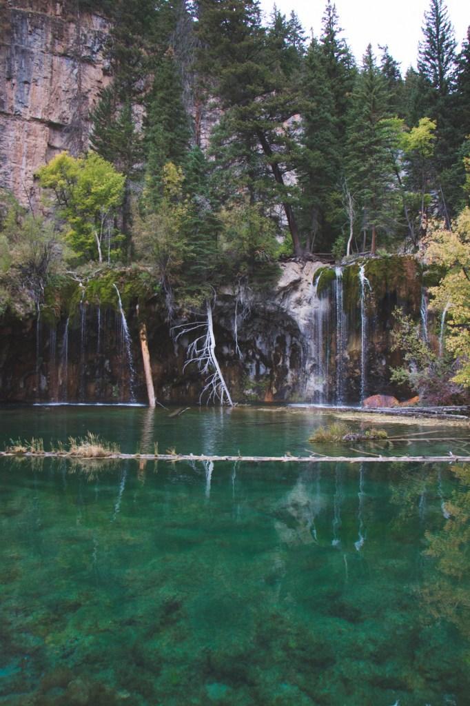 hanging-lake-trail-16-of-24