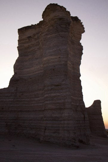 monument-rocks-kansas-11-of-23