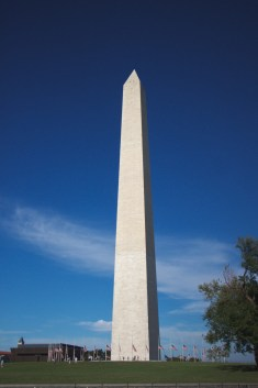 washington-dc-monuments-memorials-2-of-45