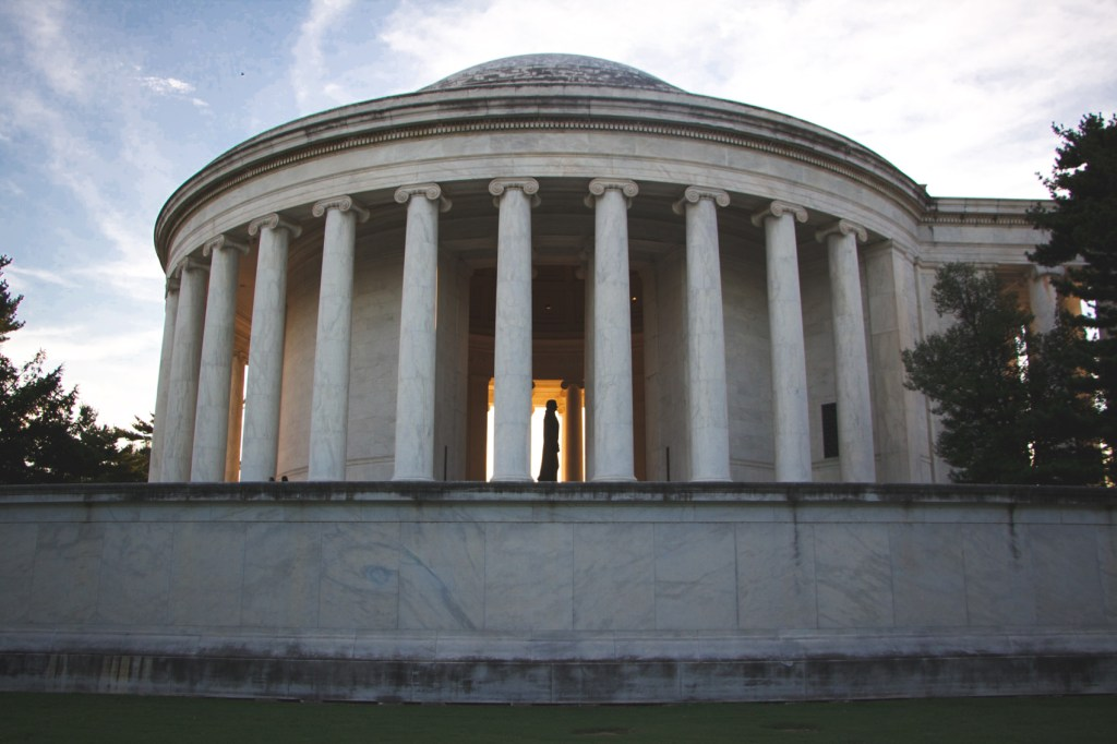 washington-dc-monuments-memorials-25-of-45