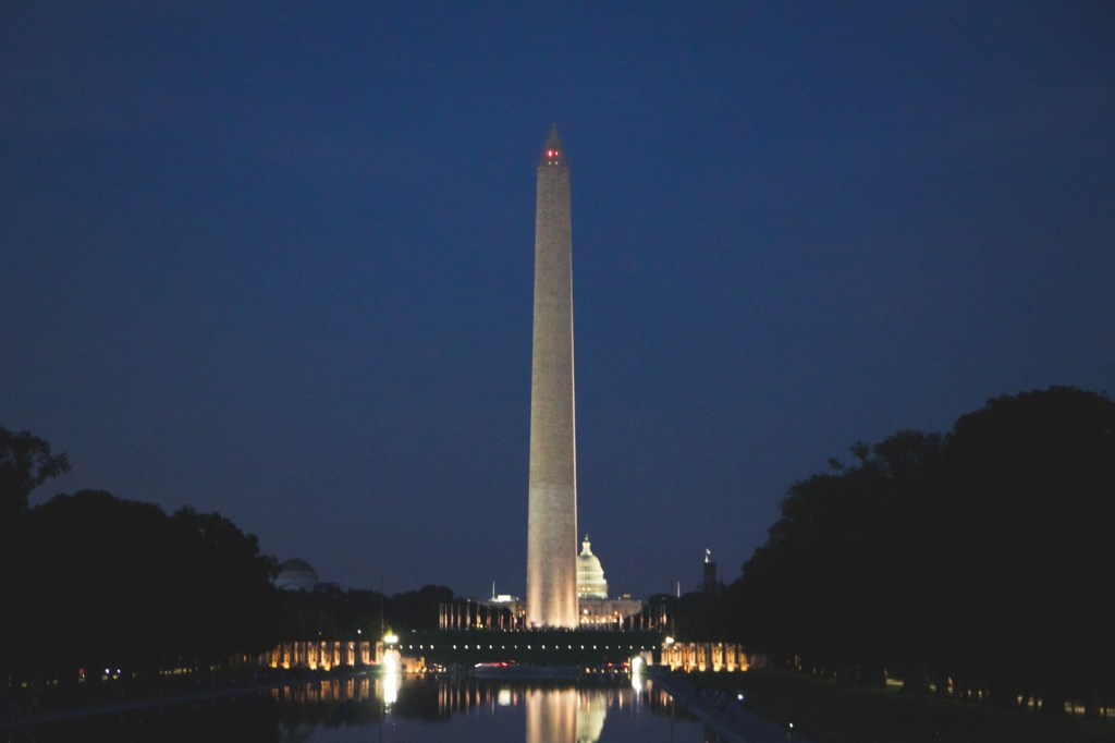 washington-dc-monuments-memorials-33-of-45