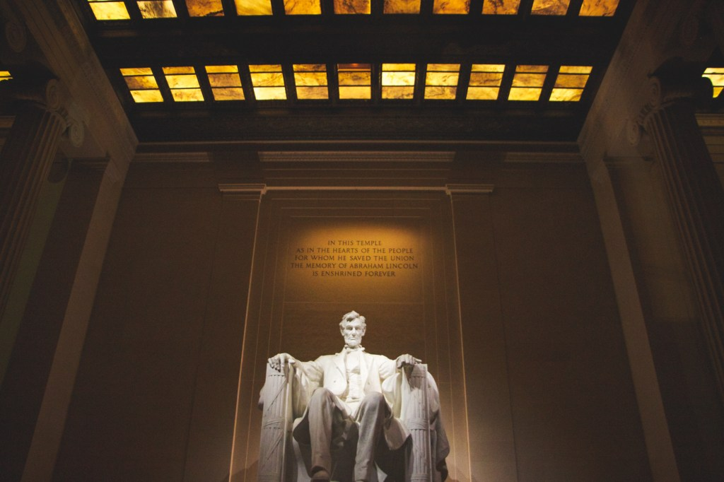 washington-dc-monuments-memorials-35-of-45