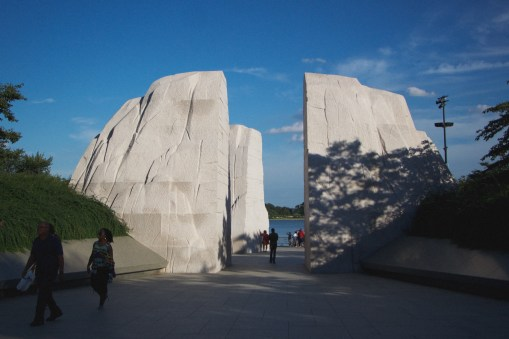 washington-dc-monuments-memorials-4-of-45