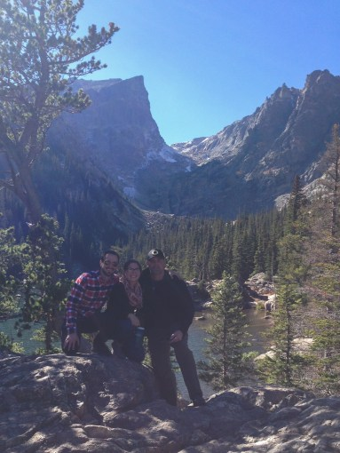 rocky-mountains-9-of-27