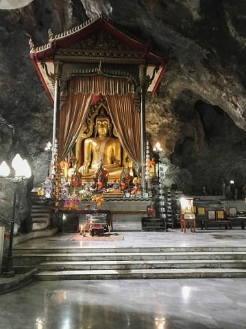 top 10 in Kanchanaburi