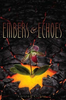 Embers and Echoes