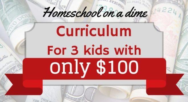 curriculumfor100-750x410