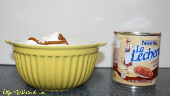 dulce-de-leche-1