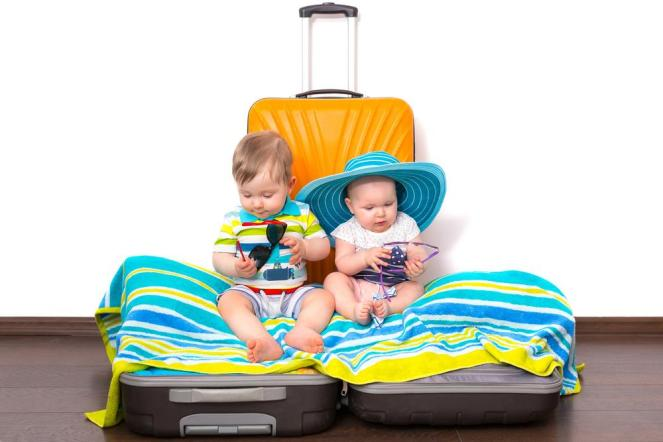 top-travel-tips-flying-with-twin-babies