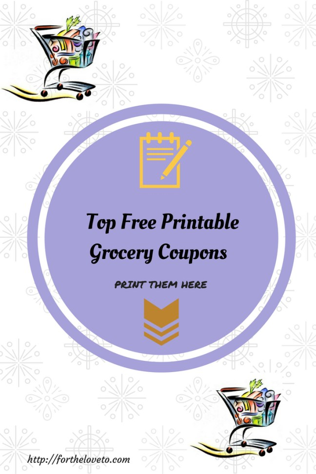 this post contains affiliate links which means that if you click on one of the product links ill receive a small compensation to support my blog