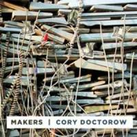makers-sq