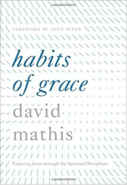 Habits of Grace 1 2