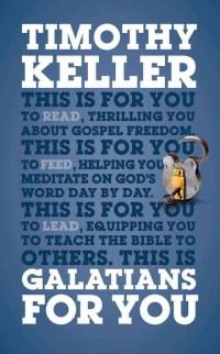 galatians 1 1