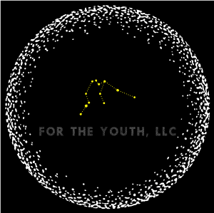 For The Youth LLC. Joshua Ross