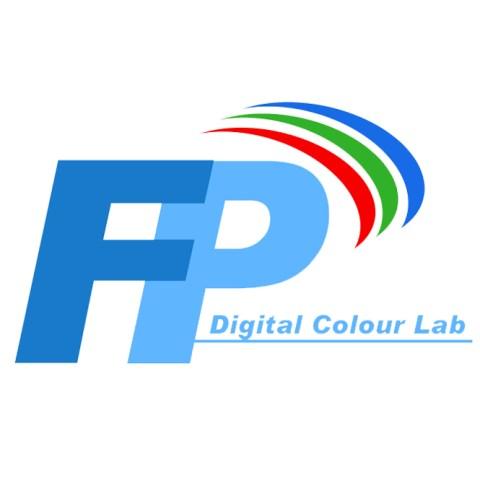 foto palace colour lab kundapura