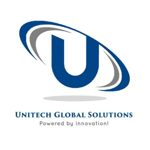 unitech golbal solutions mysuru