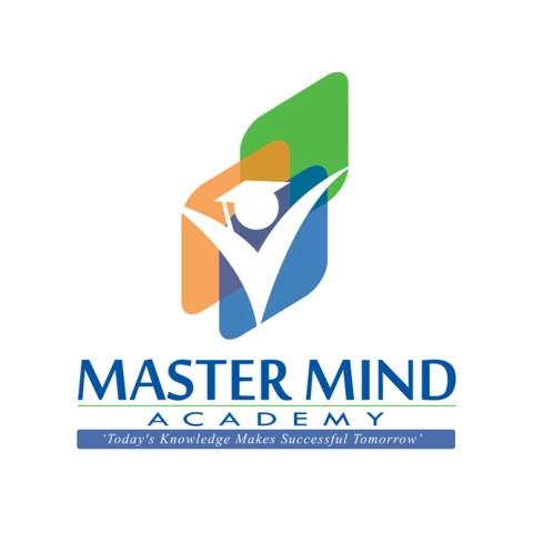 Master Mind Academy Brahmavara