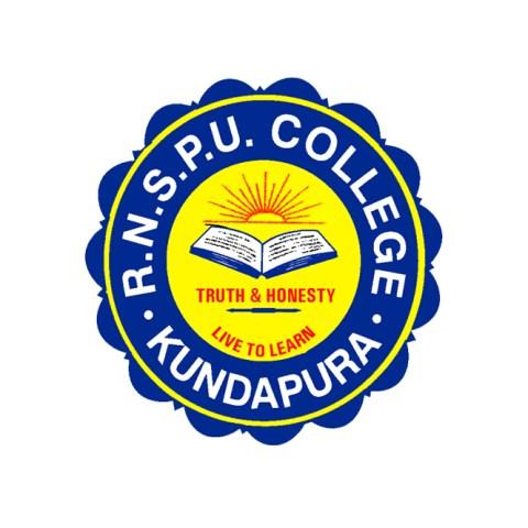 R.N.Shetty Composite P.U College Kundapura