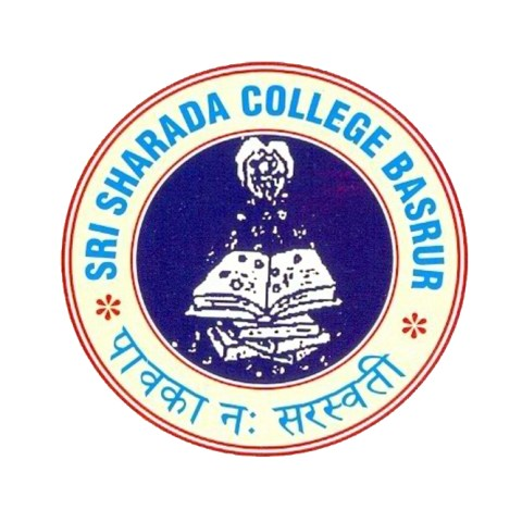 Sri Sharada College Basrur