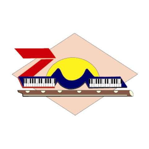 zhenkar melodies bhatkal
