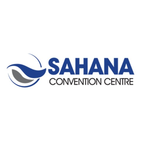SAHANA CONVENTION CENTRE