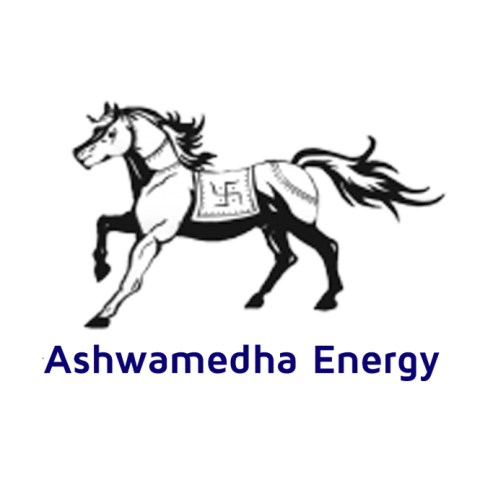 Ashwamedha Energy and Infratech Private Limited