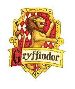 Gryffindor_Crest